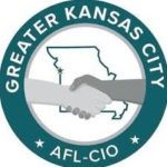 Greater Kansas City AFL-CIO