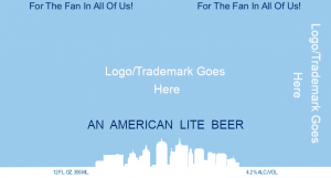 American owned beverage and bottling company