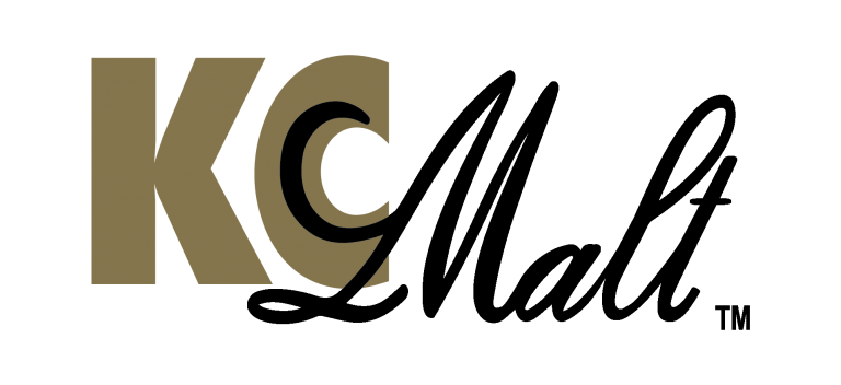 Kansas City Breweries KCMalt